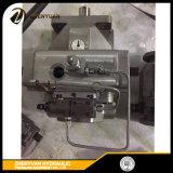 中国製Rexroth A4vso125 Dfr、Dfr1はプランジャポンプを選抜する
