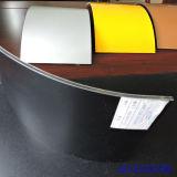 Alucosuper Marken-zusammengesetztes Aluminiumpanel