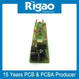 PCBのサーキット・ボードへのはんだ付けするコンポーネント