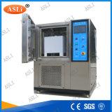 Testador de ambiente da câmara de ensaio a baixa temperatura alta
