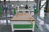 Router do CNC do estábulo e da alta qualidade