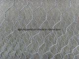 Casella galvanizzata tuffata calda della maglia