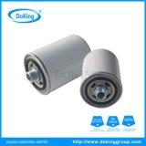 Alta qualidade e bom preço HF8084 do Filtro Hidráulico