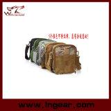 Sacchetto tattico di spalla dei militari del sacchetto del sacchetto quotidiano di affari