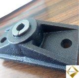 Неотъемлемой частью анкерную литую деталь для 12,7 мм Unbonded ветви