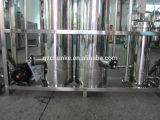 Оборудование водоочистки системы RO/обратного осмоза