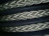 Cordes Multifilament Nylon Tressées les moins chères de Slaes