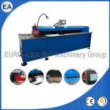 공통로 제작 Sawing 기계 Gjcnc-Bsm