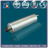 Asse di rotazione di raffreddamento ad acqua per la macinazione del metallo di CNC (GDK80-12-24Z/1.2-2.4)
