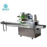 Широко используемая машина упаковки запечатывания полноавтоматической закрутки сыра горячая в Foshan