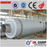 Forno rotante del cemento in maniera fidata con garanzia della qualità