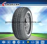 Excelente Ultra alto rendimiento de los neumáticos de coche (235/45R17).
