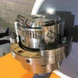 Gicl Gang-Kupplung mit Zwischenwelle-Berufskupplung-Hersteller Suoda Gcz Typen