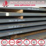Staalplaat ASTM A588 Warmgewalste Corten