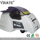 Yinate Rt3000 Zcut-2 Zcut-870 dispensador de fita carrossel para embalar M1000 M1000s Elm M1000 Zcut-9 Rt5000 em-55 Gsc-80 dispensador de fita electrónica a máquina