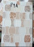 Azulejo de cerámica de la pared de la cocina de la impresión de la inyección de tinta para 200X300m m