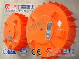 高品質の鉄の除去剤の磁気分離器