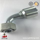 Accoppiamenti di tubo flessibile idraulici (20491)