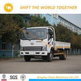 China 6*4 FAW semi remolque camión tractor Tractor internacional de la cabeza a la venta de camiones
