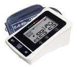 Video di pressione sanguigna del braccio superiore, Sphygmomanometer