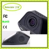 Mini cámara HD 1080P del coche DVR de la leva de la rociada