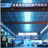 De Workshop van de Structuur van het Staal van de Lay-out van de Workshop van de Vervaardiging van het staal