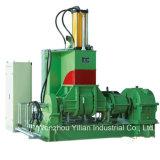 Haute efficience Machine hydraulique automatique pour la formation de mousse EVA de feuille de caoutchouc éponge en PVC