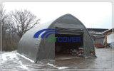 De Tent van de Opslag van de Landbouw van Jit, Koe die de Schuilplaats van de Bescherming (jit-2365J) opheffen