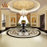 Colorartificial dentellare Marble per Floor (DR45)