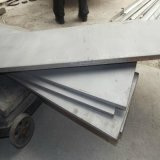 440c 440A 440b Stainless Steel Plate for Cutting Tools