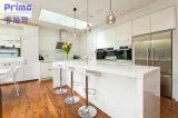 Foshan Furniture Market 또는 광저우 Kitchen Cabinets