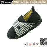 Les chaussures de toile neuves de qualité de chaussures occasionnelles de type Chirldren chausse 20229