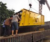 Tela vibratória circular série Yk para equipamento de mineração