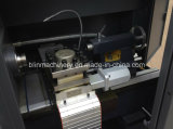 CNC Machine de van uitstekende kwaliteit van de Draaibank van het Metaal, de Draaibank van de Precisie (bl-Q6130/6132)