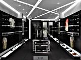 Alto azulejo Polished negro estupendo brillante de la fábrica de China Foshan