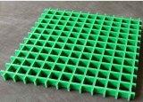 GRP/PRFV Chiadeira/fibra de vidro moldado Personalizado Chiadeira/Anti-UV/Anti-corrosivos/Alta resistência/peso/resistência ao fogo