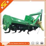 Attrezzo largo del trattore del Pto delle lamierine per uso dell'azienda agricola