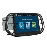 10.1inch lecteur DVD androïde de véhicule d'écran du plein contact HD pour KIA Kx3