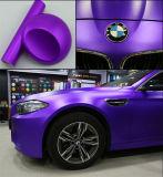 Enveloppes olographes auto-adhésives de vinyle de carrosserie
