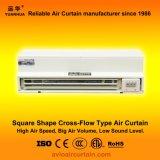 Cortina de aire tipo Cross-Flow-0.9-06 FM
