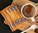 자동적인 지팡이 부대 커피 포장기