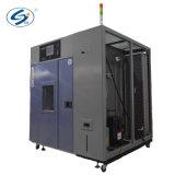両開きドアの環境のシミュレーションの温度の湿気の試験機