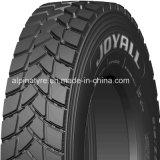 Joyallのブランドはすべて放射状のトラックのタイヤ、TBRのタイヤ、トラックのタイヤ(295/80R22を操縦する。 5&315/80R22.5)