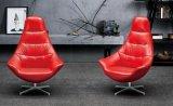 호텔 의자를 위한 현대 여가 라운지용 의자