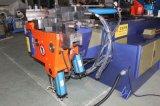 La mejora de la servo de la eficacia del trabajo DW75cncx2a-1s máquina de doblado CNC