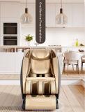 Pedra de Jade natural cadeira de massagens de corpo inteiro