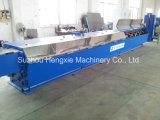 450/13dl 자동적인 큰 알루미늄 철사 그림 기계를 운영하게 쉬운