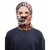스기 Headwear Breathable 다기능 이음새가 없는 Headscarf (YH-HS336)