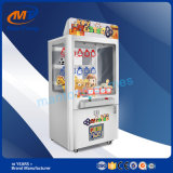 동전에 의하여 운영하는 Vending 선물 아케이드 게임 기계