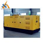 550kw generator met Motor Perkins